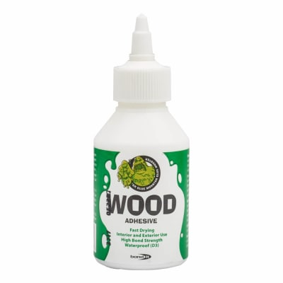 Bond-It Beast Wood Glue - 125ml