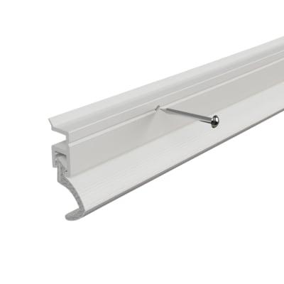 Aquacarrier Perimeter Seal Door Set - White