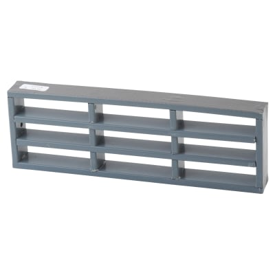 Norseal 60-Minute Intumescent Air Transfer Vent - 225 x 75mm