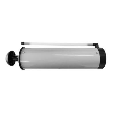 Rawlplug Blow Pump