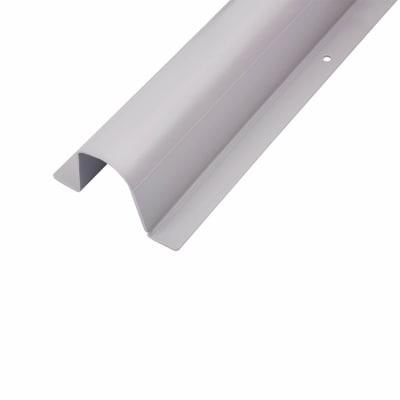 Exitex Digitex Rear Finger Guard - Grey -  1960mm