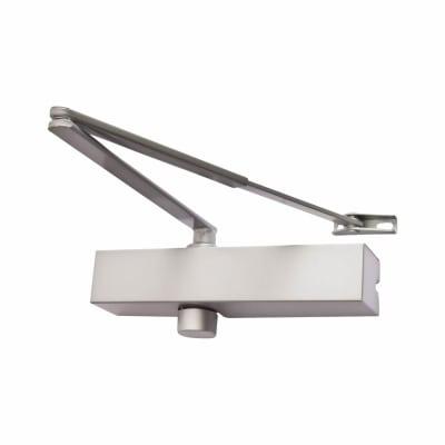 Arrone® AR3500 Door Closer - Silver