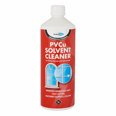 Bondit - PVCu Frame Cleaner - 1000ml