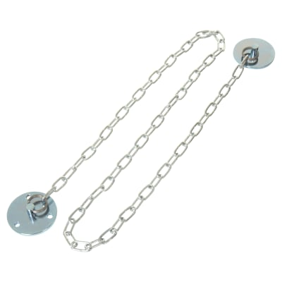 Agrippa Door Holder Chain Keeper