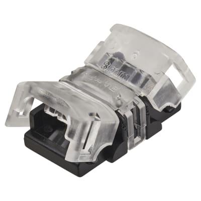 Forum 8mm - 2 pin Solder free Strip to Strip Connector
