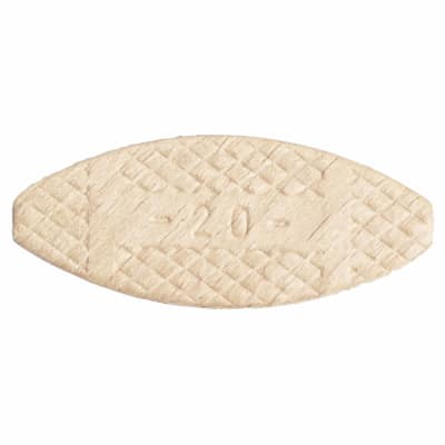 Leo Budget 20 Biscuits - Pack 1000
