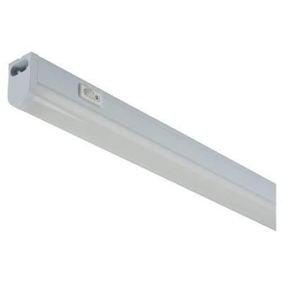 18W LED Link and Striplight - 1138mm