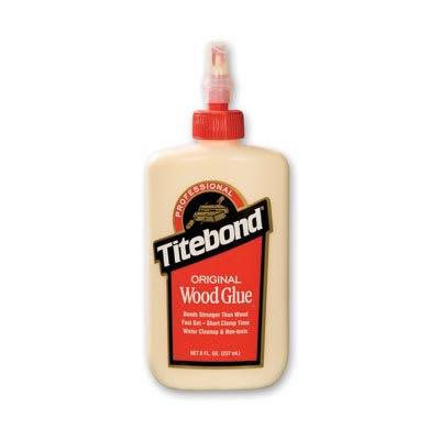Titebond Original Wood Glue - 230ml