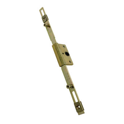 Maco Offset Espagnolette Window Lock - uPVC/Timber - 1000mm
