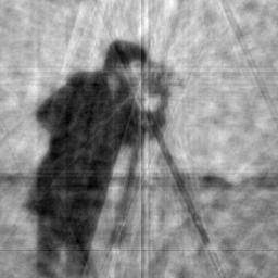 cameraman_bp