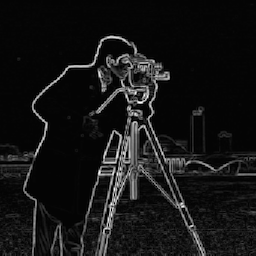 cameraman_grad
