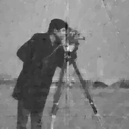 cameraman_tv