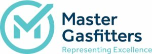 master gas fitters