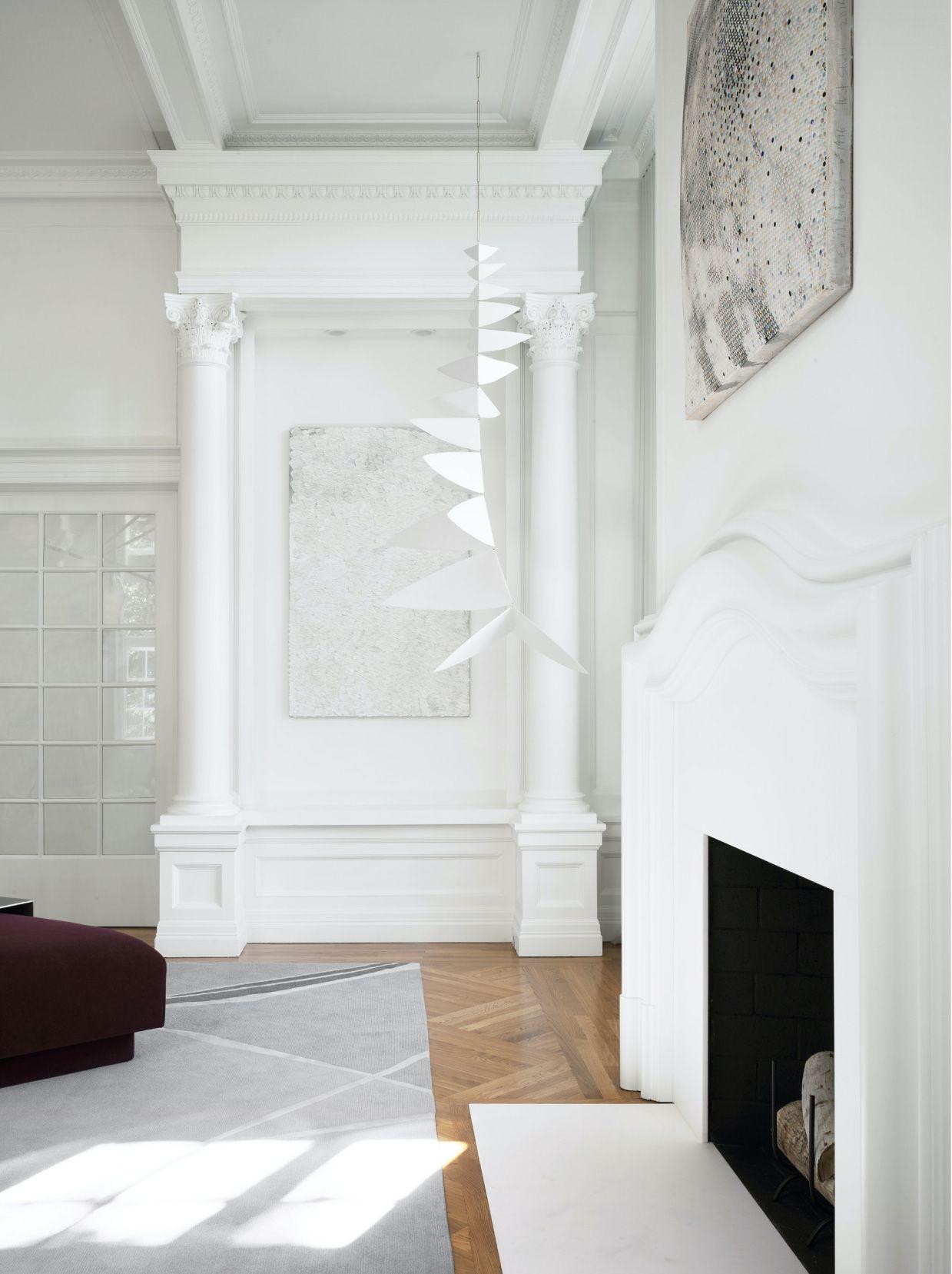 gallery img