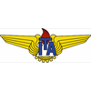 Instituto Tecnológico de Aeronáutica - ITA