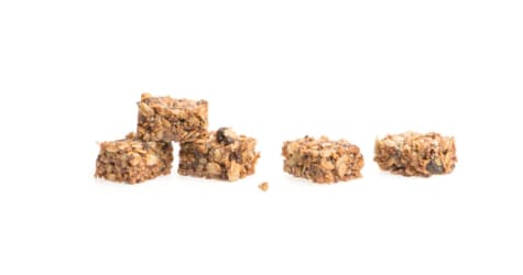 Kaneh Co - Superfood Granola Bites - 100 mg