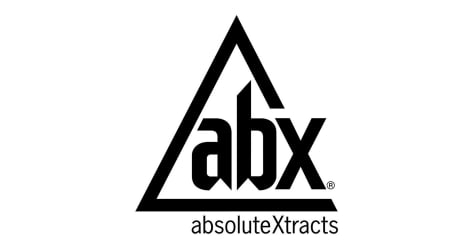 Abx - Battery Hard Case