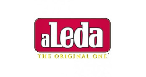 aLeda - The Original One Blue Size
