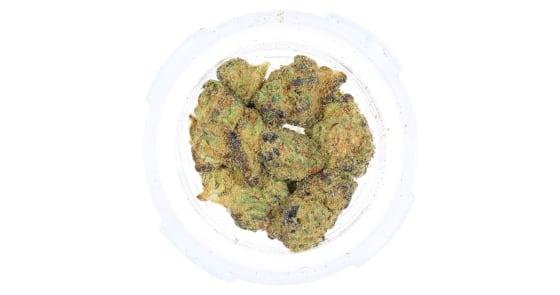Empire - Clementine Moonrocks - 1g