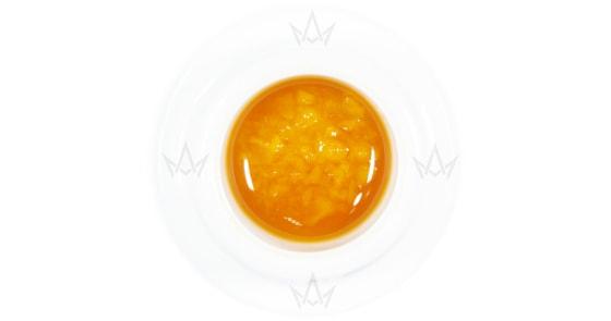 710 LABS - Z Cubed #5 Full Spectrum Sauce - 1g (Tier 2)