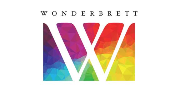 Wonderbrett - Grapes Of Wrath - 3.5g