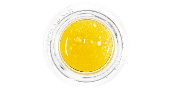 WOX - Gelato 33 Live Resin Sauce - 1g