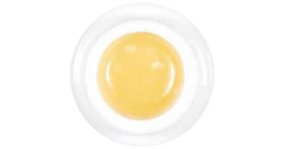 Cali Blaise - Peanut Butter Breath Diamond Badder - 1g