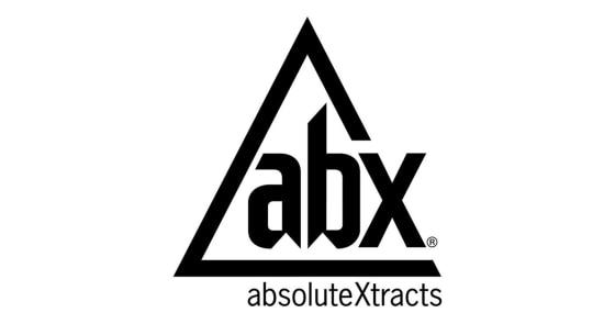 ABX - 100mg THC Soft Gels - 20ct