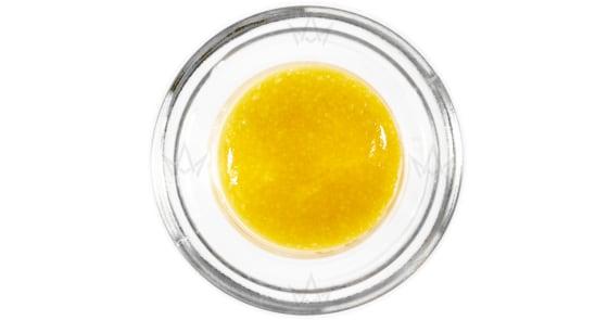 Cresco - Tangerine Kush Live Sauce - 1g