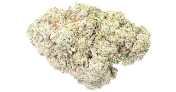 Synergy Cannabis - Fruity Pebbles - 3.5g