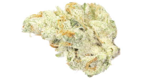 Cannabis Brothers - Resin Crusher - 3.5g