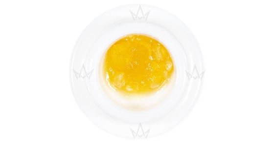 710 LABS - Orangeade x PHC #22 Full Spectrum Sauce - 1g (Tier 4)