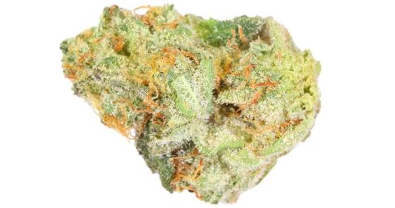 Cannabis Brothers - Cookies N Chem - 3.5g