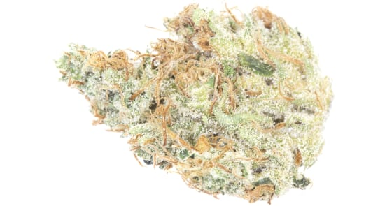 Sessions Supply Co. - Orange Creamsicle - 3.5g
