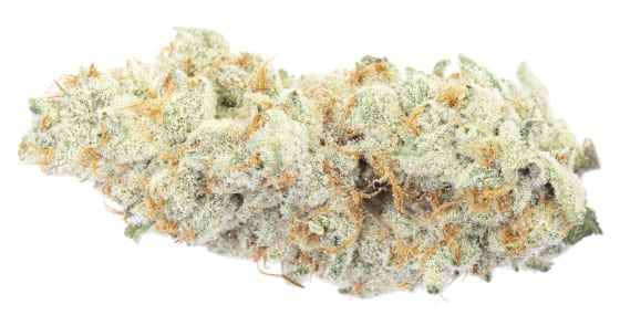 Cannabis Brothers - Resin Crusher - (3.5g) - weight