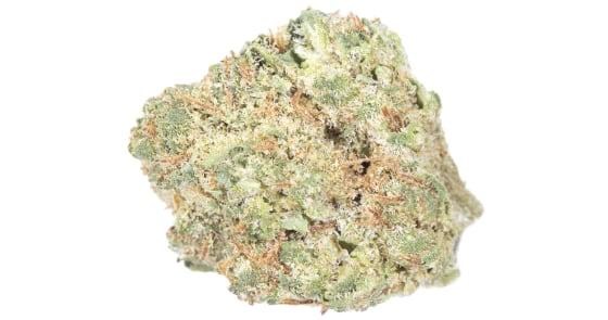 Loudpack - Orange Kreamsicle - (1.5g) - weight