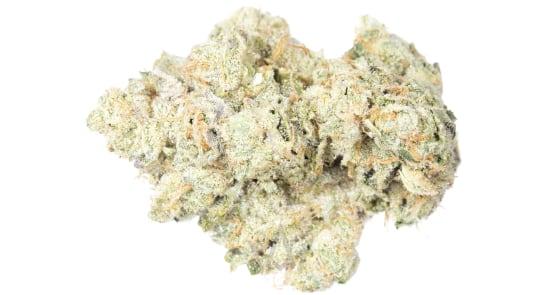 Cannabis Brothers - LA Sherbet - 3.5g