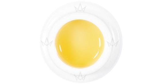 Cali Blaise - Pineapple Upsidedown Cake Badder - 1g (Tier 1)