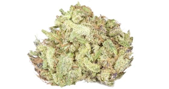 Dime Bag - Forbidden Mint - 3.5g