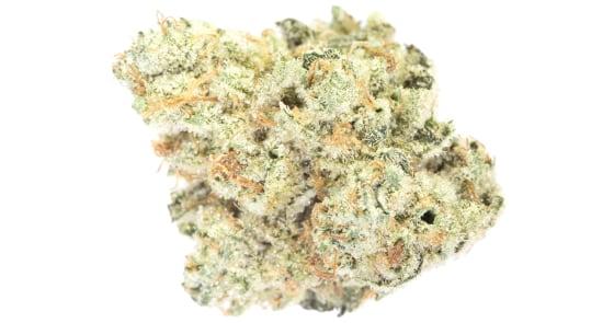 Cannabis Brothers - Sour Sandia - 3.5g
