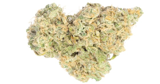 Source Cannabis - Blue Dream - (3.5g) - weight