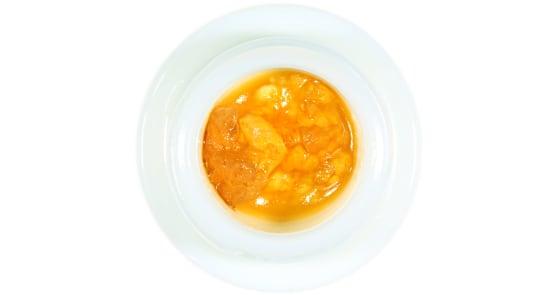 710 LABS - Lemon Heads #4 Full Spectrum Sauce - 1g