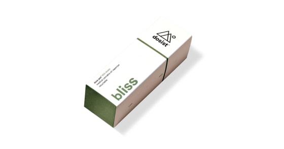 Dosist - Bliss Formula - 50 Doses