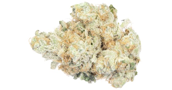 Grizzly Peak Farms - Bling - (3.5g) - weight