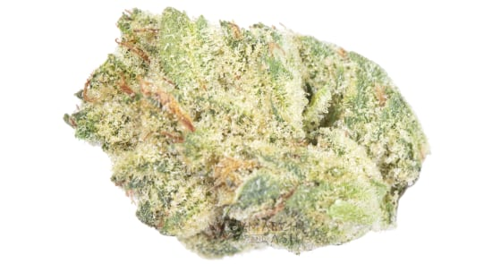 Dime Bag - GMO Cookies - (3.5g) - weight