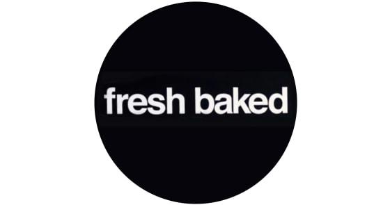 Fresh Baked - Sunny D Lemonade Pre-Roll Pack - 3.6g