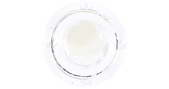 Bear Labs - Clementine Diamonds - 1g