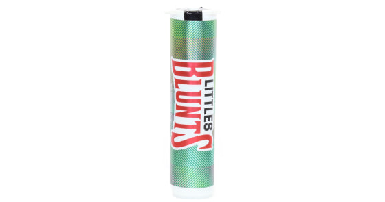 Littles - Sativa Blunt - 0.75g