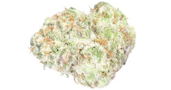 Dime Bag - Lava Cake - (3.5g) - weight