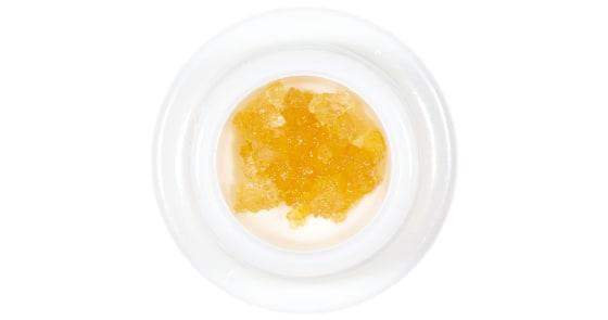 710 LABS - 3TK Full Spectrum Sauce - 1g (Tier 3)